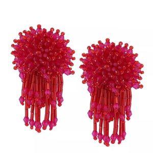 Cherry Lightweight Earrings